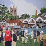 The Henley Crowd smallfile.JPG
