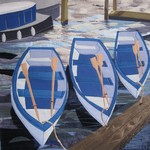 Blue dinghies small.JPG