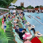 Deckchair Racing by Kate Findlay2015 smallfile 1.JPG